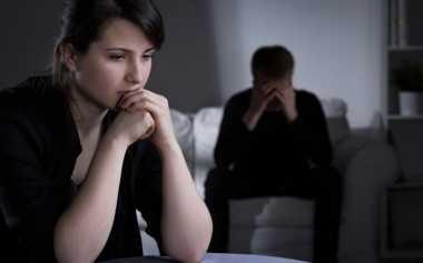 Perceraian Ajarkan 3 Hal Penting Ini dalam Kehidupan Anda