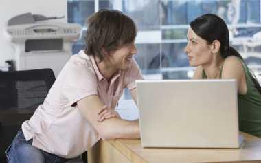 TOP FAMILY 2: Ini Dampak Negatif ketika Mencintai Seseorang