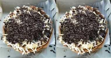 Resep Martabak Mini Cokelat Keju untuk Camilan Sore