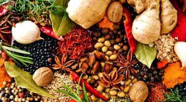 Lagi, Indonesia Jadi Tuan Rumah UMB Food Ingredients Asia 2016