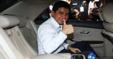 Hanura: Belum Ada Surat Resmi Menteri Yuddy Kena Reshuffle Kabinet