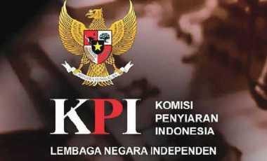 Dewan Kehormatan KPI Telah Putuskan Azimah Subagijo Melanggar Etika