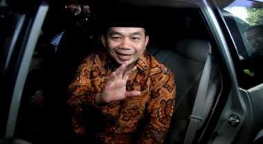 PKS: Reshuffle Kabinet Bukan Akomodasi Kepentingan Parpol