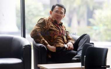 Rizal Ramli Dicopot, ACTA: Daya Cengkeram Ahok Sangat Kuat