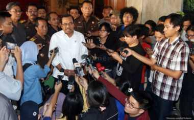 KontraS: Jaksa Agung Harusnya Dicopot!