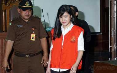Hany Tak Tahu Jika Jessica Close Bill