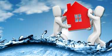 BNPB: Tanggap Darurat Banjir Pandeglang Diperpanjang