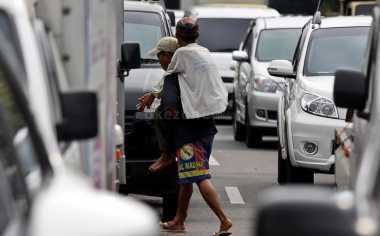 Gubernur Bali Usulkan Sanksi Adat bagi Pengemis