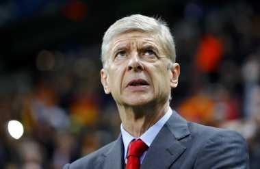 Usai Klaim Sepihak Lyon soal Lacazette, Kini Wenger Rahasiakan Rencana Transfer Arsenal