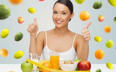 TOP HEALTH 2: Ikuti Langkah Ini agar Cepat Kurus
