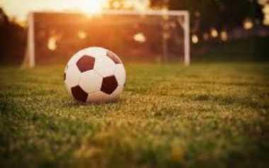 Soccerpedia: Cara Kerja Teknologi Garis Gawang