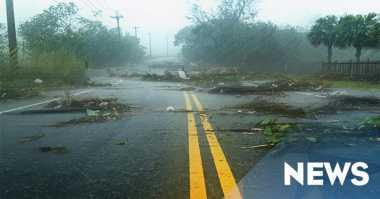 Anomali Cuaca La Nina Tak Mengancam Wilayah DIY