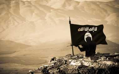 Orangtua Bantah Mahasiswa Unair Gabung ISIS