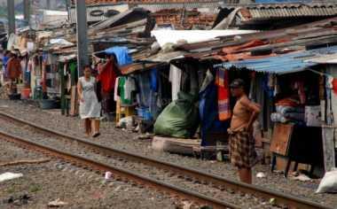 Puluhan Warga di Desa Ini Idiot dan Sangat Miskin