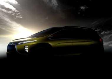 11 Mobil Konsep Hadir di GIIAS, 1 di Antaranya Debut Internasional