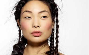 Terungkap Alasan Kosmetik Korea Booming di Dunia