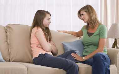 Seperti Ini Batasan Orangtua Membantu Anak Sesuai Usia