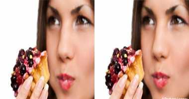 3 Alasan Penting Mengapa Makanan Perlu Dikunyah