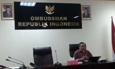 Ombudsman: Kampung Nelayan Dadap Harus Dilakukan Penataan
