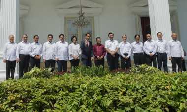 Vox Pop: Orang Kampung Bicara Reshuffle Kabinet
