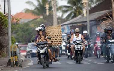 Percantik Pariwisata, Bali Belajar dari Kejadian Tahun 2002 & 2005