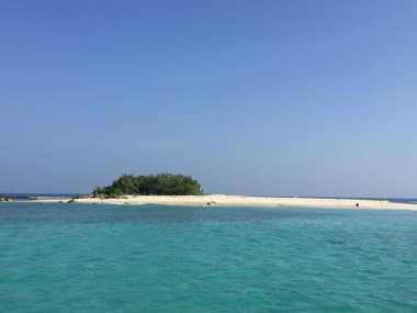 3 Tempat Wisata Terkeren di Ujung Kulon