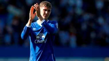 Manchester City Kembali Naikkan Tawaran untuk John Stones