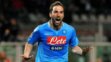 Top Soccer: Lima Transfer Termahal di Serie A