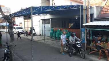 Jelang Eksekusi, Keluarga Siapkan Pemakaman Freddy Budiman di Surabaya