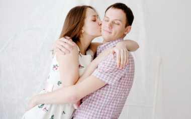 Suami Sangat Bahagia jika Istri Berperilaku seperti Ini