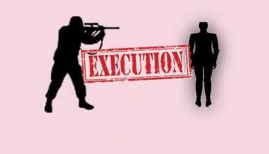 Lolos Eksekusi, Keluarga Perjuangkan Zulfikar Bebas Hukuman Mati