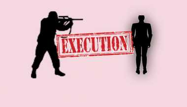 Ini Empat Nama Terpidana Mati yang Dieksekusi Dini Hari Tadi