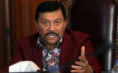 Mantan Kepala BIN: Pengakuan Freddy Budiman Harus Diusut