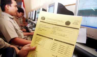 Sekolah Pungut Biaya Secara Wajib, Warga Diminta Lapor ke DPRD