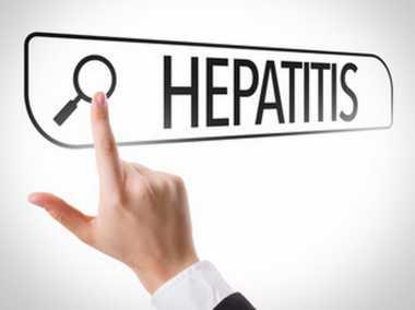 Tips Mencegah Penyakit Hepatitis