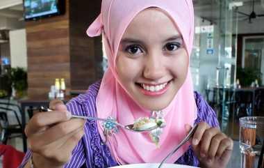 4 Pola Hidup Sehat Sesuai Anjuran Islam