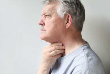 Mengenal Keganasan Kanker Nasofaring
