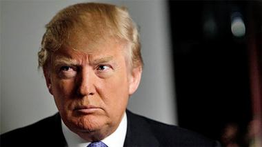 Trump: Hillary Tidak Tahu Caranya Menang