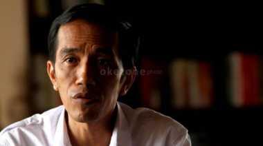 Presiden Jokowi Resmi Buka Perayaan Harganas ke-23 di Kupang