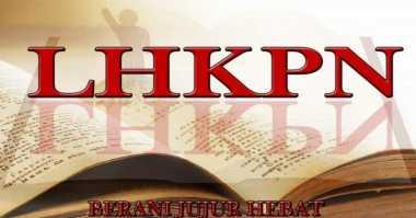 Tak Kunjung Serahkan LHKPN, 219 Pejabat di Pemprov NTB Dicopot