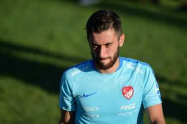 Tottenham Hotspur Gencar Melakukan Penawaran kepada Penyerang Mainz