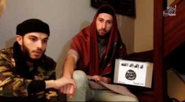 Komunitas Muslim Tolak Kuburkan Jasad Pembunuh Pastor Gereja Prancis