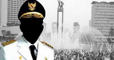 PKS Belum Putuskan Calon Gubernur untuk Pilgub DKI