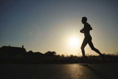 TOP TRAVEL 10: Tretes 10 Kilo Night Run Ramaikan Wisata Pasuruan