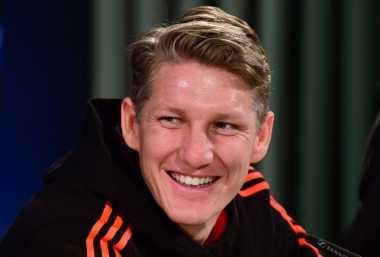 Rummenigge Yakin Schweinsteiger Akan Mengejutkan Mourinho