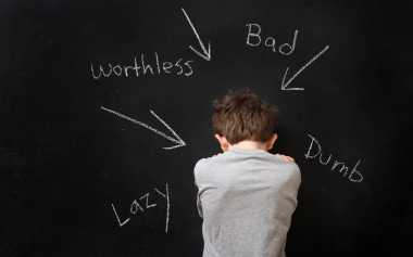 Dalam Islam, Ajarkan Anak Hal Positif Ini jika Mendapat Bully