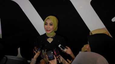"""Okky Asokawati: Banyak Kalangan Non-Artis di DPR Juga """"Tak Bersuara"""""""