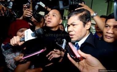 "PPATK ""Cium"" Kasus Izin Tambang Gubernur Sultra sejak 2013"