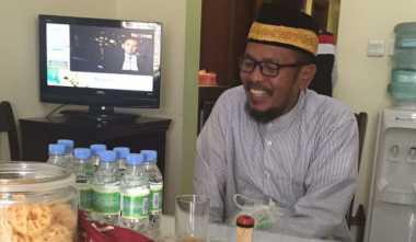 BNN Arab Saudi Akhirnya Bebaskan Jamaah Haji Asal Madura