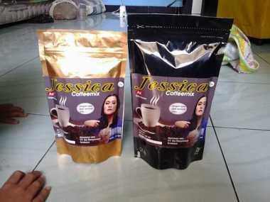 Tak Kantongi Izin, Pengacara Bisa Laporkan Pembuat Coffee Jessica